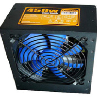 Dazumba Power Supply 450Watt Origina