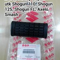 KARET BARSTEP SHOGUN 110/SHOGUN 125/ SMASH