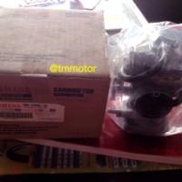 harga Karburator Mio Ygp Tokopedia.com