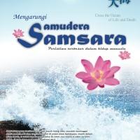 harga Mengarungi Samudra Samsara (sheng-yen Lu) Tokopedia.com