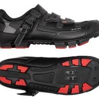 harga sepatu sepeda CUBE MTP PRO/MTB CMPT/ALL MOUNTAIN Tokopedia.com