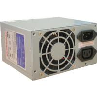 harga simbadda power supply 380watt oem Tokopedia.com