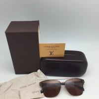 Kacamata Louis Vuitton LV 2364 Grade Super