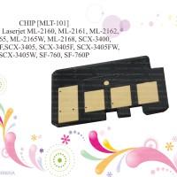 harga Chip [mlt-101] For Use In Laserjet Ml-2160, Ml-2161, Ml-2162, Ml-2165, Tokopedia.com