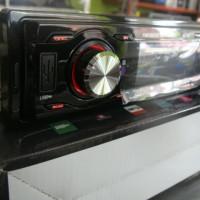 Tape Mobil ACOUSTIC (mp3,radio,usb)