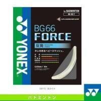 Senar Yonex Bg66 Force JP