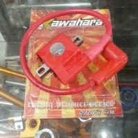 harga Kawahara Koil Racing Karburator / Carburator Tokopedia.com