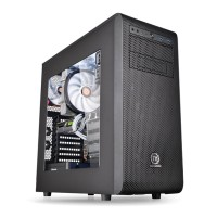 THERMALTAKE CORE V31