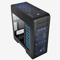 THERMALTAKE CORE V71