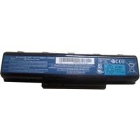 Baterai Laptop ACER Aspire AS09A71(oem-black)
