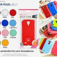harga Case Jelly Case Lg Magna Mercury Goospery Sarung Casing Lg Magna Tokopedia.com