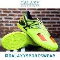 Sepatu Futsal Adidas Adizero Messi 15.1 KW Super
