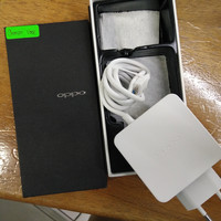 VOOC CHARGER OPPO FIND 7/7a