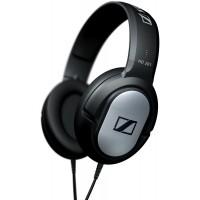 Sennheiser HD201 Stereo Headphones