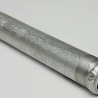 DRYER FILTER AC MOBIL CHEVROLET AVEO (NEW/BARU)