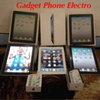 iPad 64GB GSM 3G+WiFi
