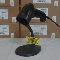 harga Barcode Scanner Honeywell Voyager 1250 G (scanner Handheld Canggih) Tokopedia.com