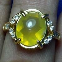 Harga cincin batu fire opal wonogiri zp | Pembandingharga.com