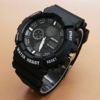 harga Jam Tangan Joefox ( Casio Digitec G-shock Sunto Ripcurl Bonia Q&q Gc Tokopedia.com