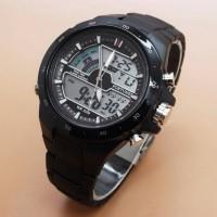 harga Jam Tangan Fortuner Casio G-shock Digitec Diesel Sunto Q&q Timberland Tokopedia.com