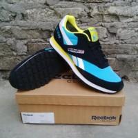 Harga Sepatu Reebok Gl 1200 Murah - Daftar 64 Produk Harga Promo ... 497349795b