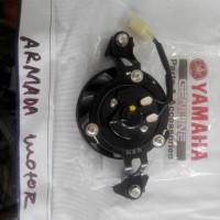 harga Kipas Radiator Jupiter Mx / Vixion Ori Yamaha Tokopedia.com