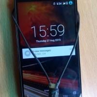 Pigtail induksi untuk HP Android Smartfren Andromax R 4G LTE rpsma