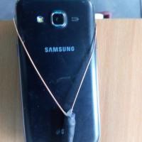 harga Pigtail Induksi For Hp Android Samsung J5 4g Lte Bolt Smartfren Rpsma Tokopedia.com