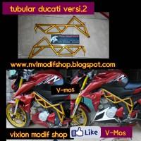 harga Tubular Ducati Tubular Vixion Tabular New Vixion Nvl Nva Tokopedia.com