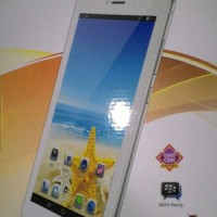 Advan Vandroid T1S 8GB