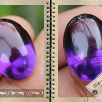 harga Bungur Tanjung Bintan ( Crystal ) Tokopedia.com