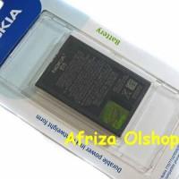 Baterai Nokia BP-5L (Original 100%) Nokia 9500 / E61