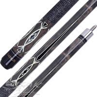 harga Earthlite EA-301 - Maple Pool Billiard Cue Stick - Stik Biliar - 13 mm Tokopedia.com