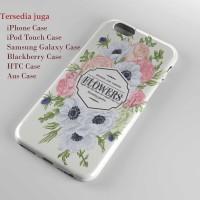 stock vector vintage floral card ,hard case,iphone case semua hp