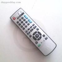 harga Remote Copy Tv Monitor Votre Jyx08f7n Tokopedia.com