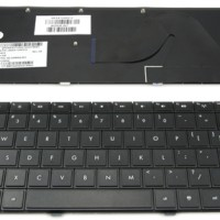KEYBOARD LAPTOP COMPAQ / HP G42, HP PRESARIO CQ42