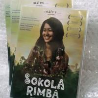 harga Dvd Sokola Rimba Tokopedia.com