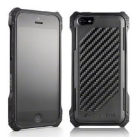 Sector 5 Carbon Edition for iphone 5/5s