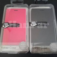 Capdase Folder Case Baco Nokia Lumia 925