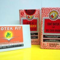 Harga obat batuk ibu dan anak 75 | WIKIPRICE INDONESIA