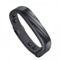 harga Jawbone Up 3 Advance Tracker - Black Twist Tokopedia.com