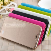 Xiaomi Redmi Note 1 - 3G 4G - Flip Cover Case Model Original Flipcover