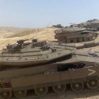 harga Model Kit / Mokit Academy - Tank Merkava Mk.IV LIC ( Langka! ) Tokopedia.com