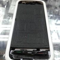 harga Casing Nokia Fullset 5800 Xpressmusic Warna Putih Limited Edition Tokopedia.com