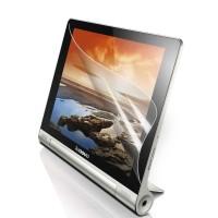 harga Clear Screen Guard Lenovo Yoga 2 Tablet 8.0 Tokopedia.com