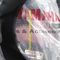 harga Body Bagasi Mio New 28d Original Yamaha Tokopedia.com