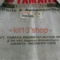 harga Kabel Rpm Tachometer Yamaha Rx King Ori Tokopedia.com