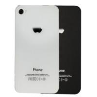 iPhone 4 CDMA Back Case Assembly OEM