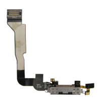 iPhone 4 CDMA Dock Connector + Mic