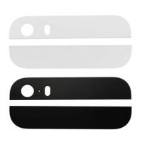 harga Iphone 5s Top & Bottom Glass Cover Tokopedia.com